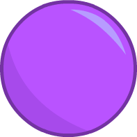 File:Purple.png