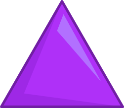 File:Triangle NEW.png