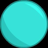 File:Aqua Blue.png