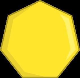 File:Heptagon 2.0.png