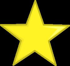 File:Star 2.0.png