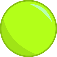 File:Green-Yellow.png