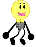 Lightbulb12