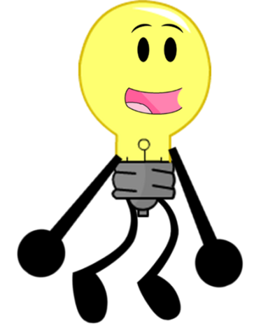 File:Lightbulb12.png