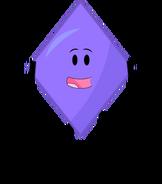 Diamond12