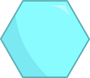 File:Hexagon.png