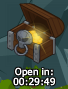 File:Third one time timed chest.PNG