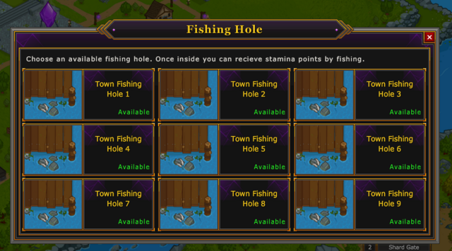 File:Fishing hole 3.PNG