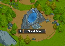 File:Shard gate.PNG