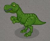 File:SoTgigasaurus.png