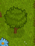 File:Whackable bush.png