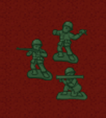 File:Enemy toy soldiers.png