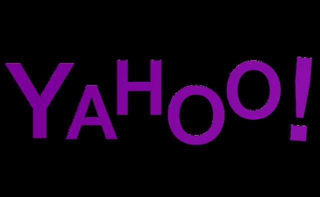 File:Yahoo-logo-in-helvetica.png