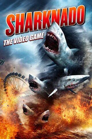 File:Sharknado the video game 001.jpg