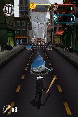 File:Sharknado the video game 002.jpg