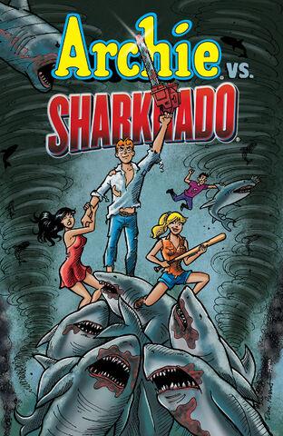 File:Archie vs Sharknado 001.jpg