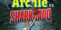 Archie vs. Sharknado