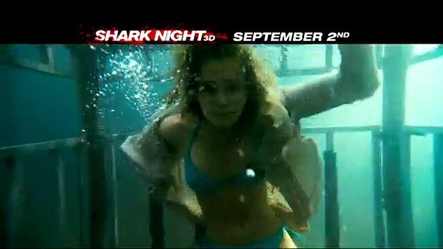 File:EGtxajN0MTI= o shark-night-3d---dangerous-predators.jpg