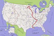 RWNET Route2