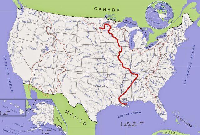 File:RWNET Route2.jpg