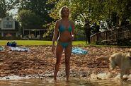 Sara paxton bikini shark night TmdjovS sized