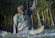 Sinqua walls2011-shark-night-shark-wide-big