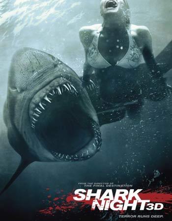 File:Sharkn-review.jpg