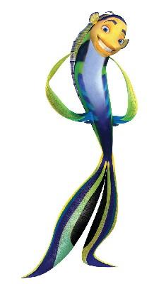 File:Oscar sharktale.jpg
