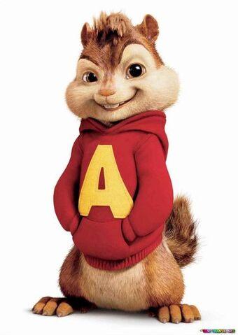 File:Alvin.jpg