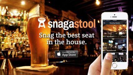 Snag-a-stool-590x332