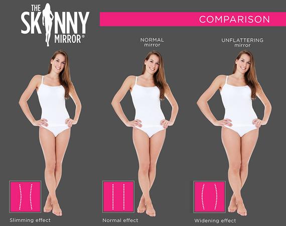 File:Comparison.png