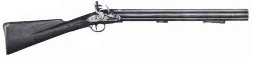File:Nock Gun.png