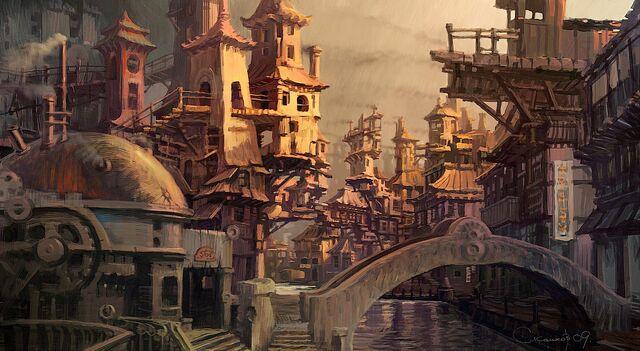 File:Steam city.jpg