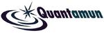 Quantamun-Logo