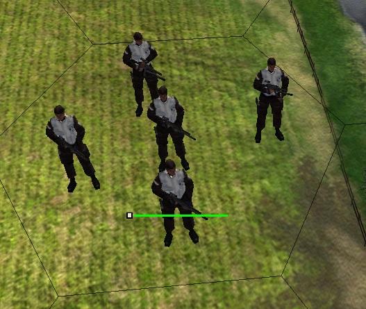 File:Commando Infantry.jpg