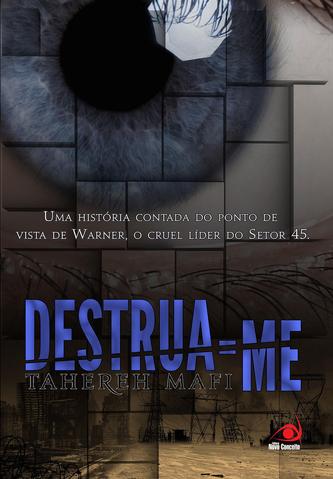 File:Destroy Me Brazil 1.png