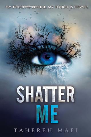 File:Shatter Me.png