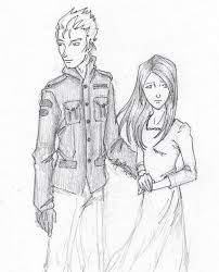 File:Warner and Juliette by chrysalisgrey.jpg