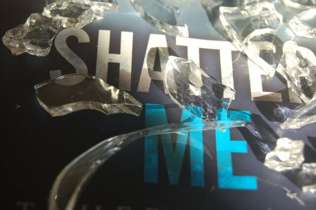 File:Shatter Me Photography - Photo 5.jpg