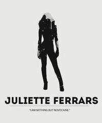 JulietteFerrars-Profile