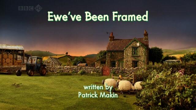 File:Ewe've Been Framed title card.jpg
