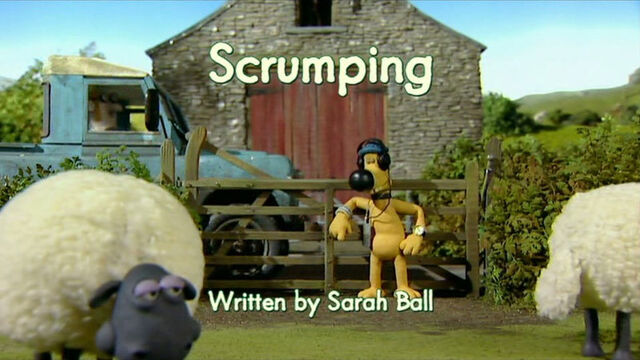File:Scrumping title card.jpg