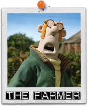 File:Farmer card.png