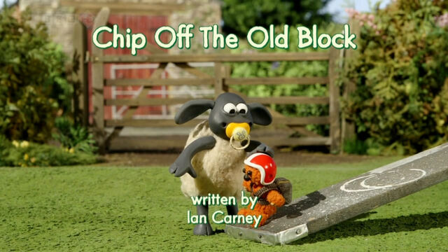 File:Chip Off The Old Block title card.jpg