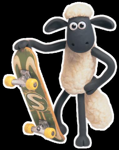 File:Shaun-skate-stand.png