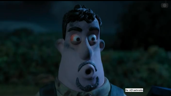 image trumper 8png shaun the sheep wiki fandom