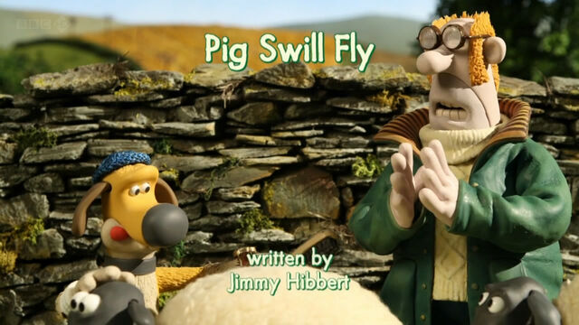 File:Pig Swill Fly title card.jpg