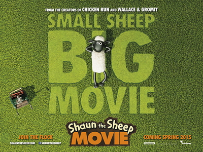 File:Shaun the Sheep (film) poster.jpg