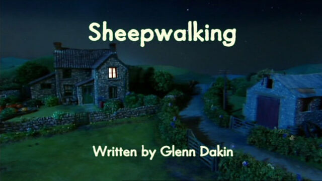 File:Sheepwalking title card.jpg