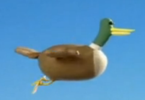File:Duck2.PNG